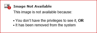 Deskphones - Assisted Provisioning | Polycom | Setup 3rd Party/BYOD